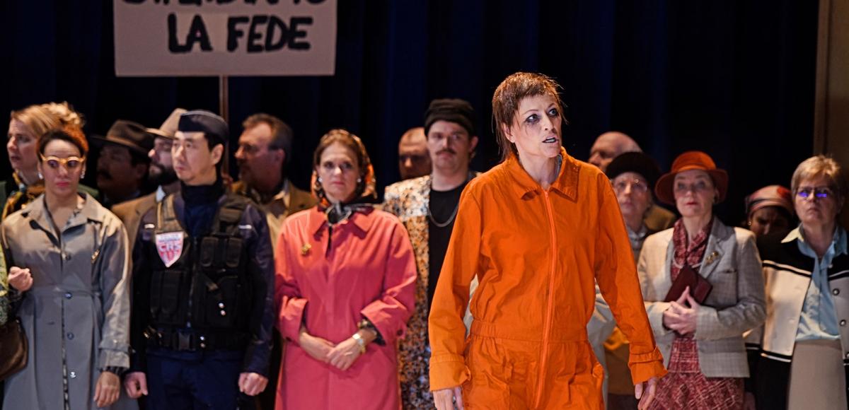 91_manon-lescaut_nadja-stefanoff-chor-des-staatstheater-mainz_c_andreas-etter