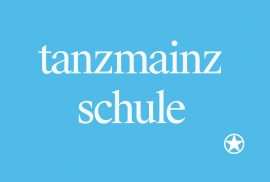 tanzmainz-schule