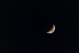 half-moon_c_pixabay