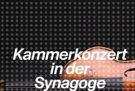 synagoge-quadrat
