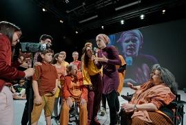 01ueber-uns_theaterclub-zeitraum_c_andreas-etter-2