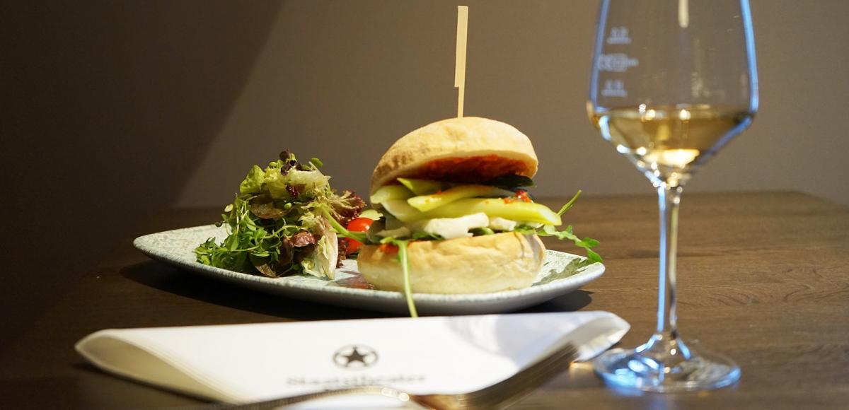 1burger-veggi