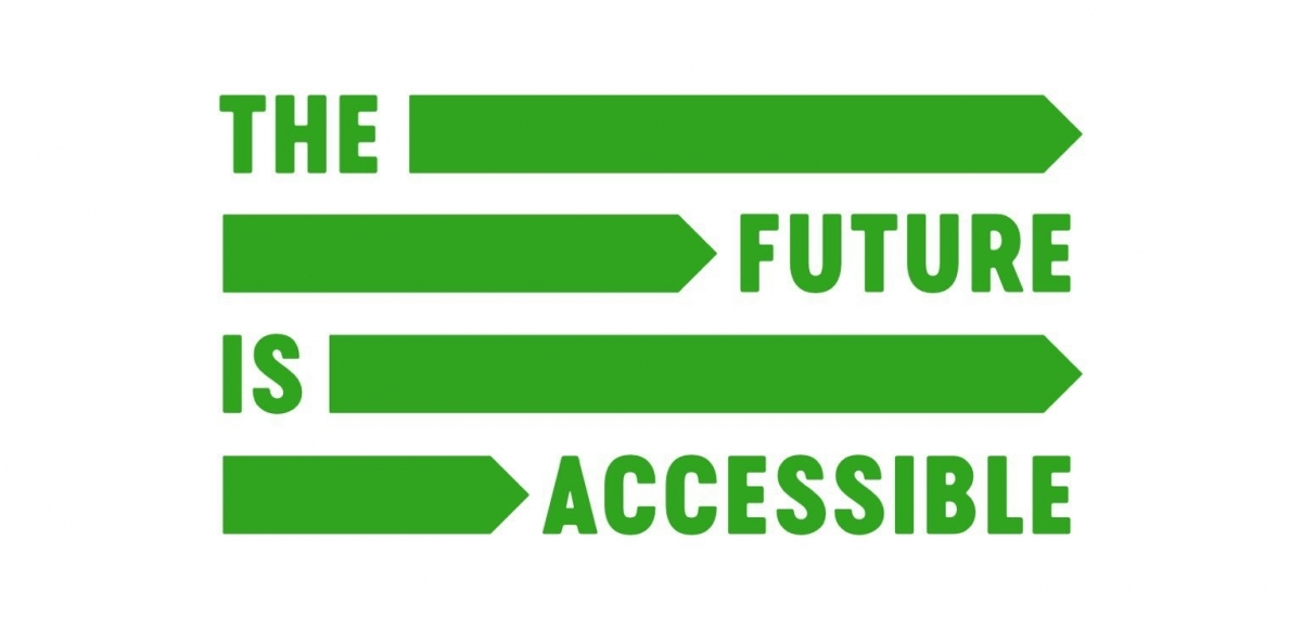 logo_symposium-the-future-is-accessible