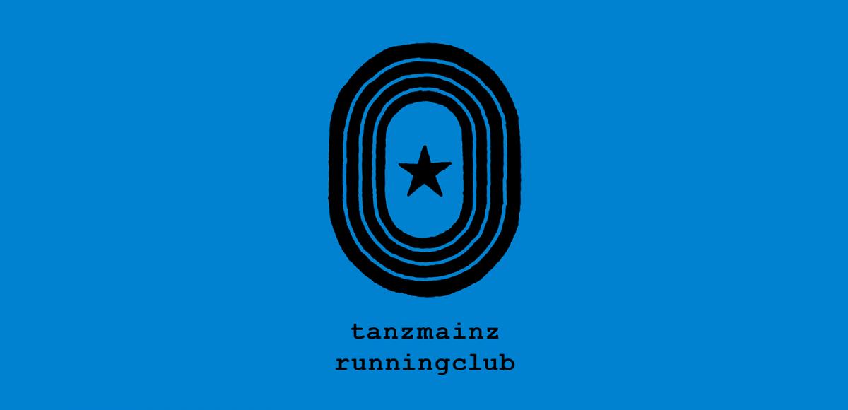 mainz_run_blue_web