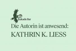 autorin-ist-anwesend_kathrin-k-liess.jpg