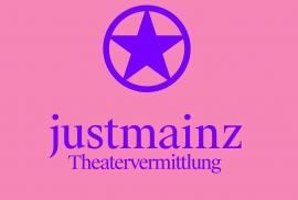 stm_justmainz2