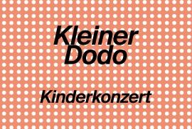 kiko-dodo