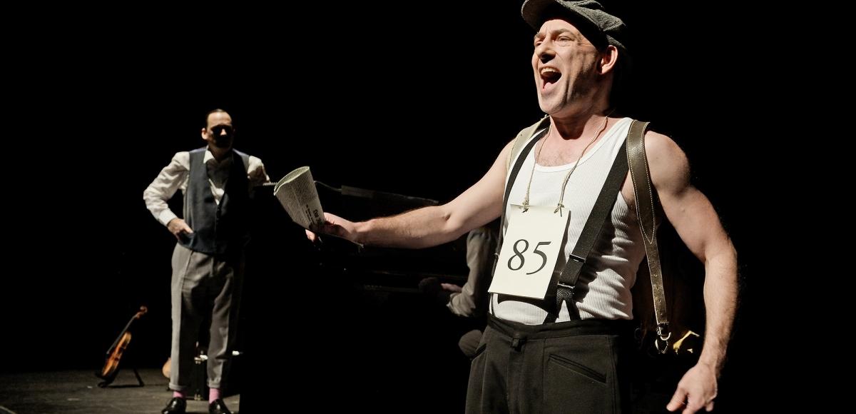comedian-harmonists_peter-felix-bauer-johannes-schmidt_c_andreas-etter