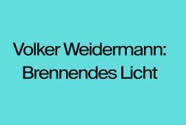 lesung_weidermann