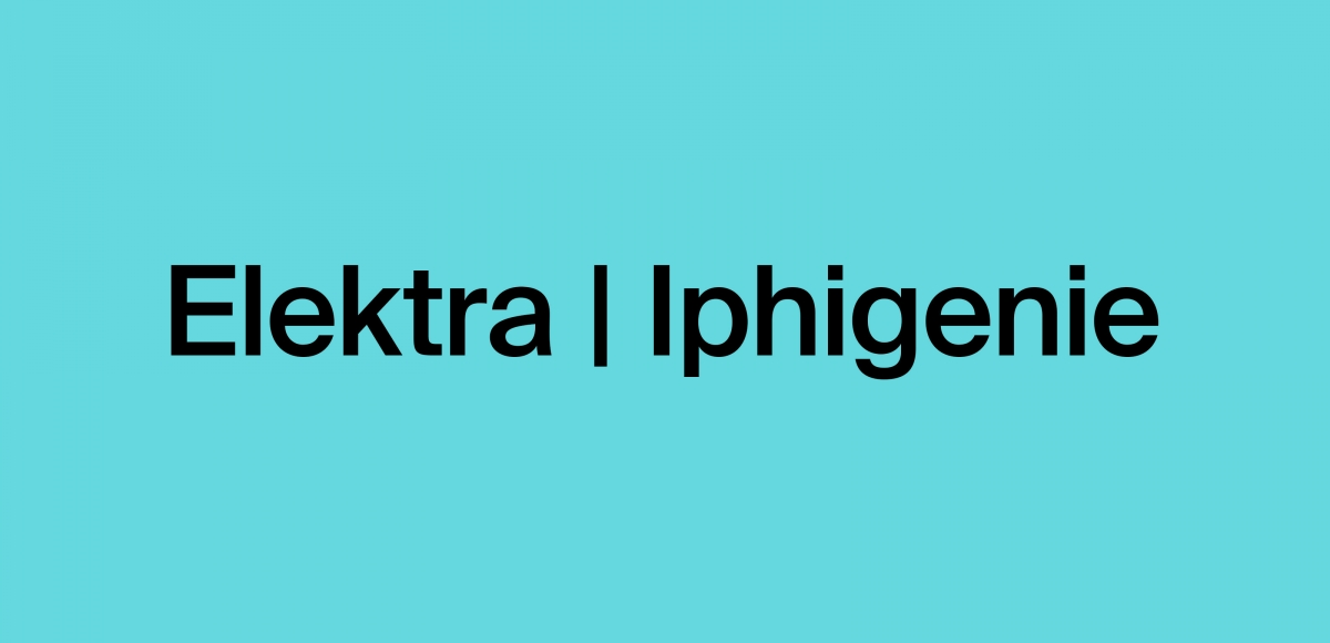 elektra_iphigenie