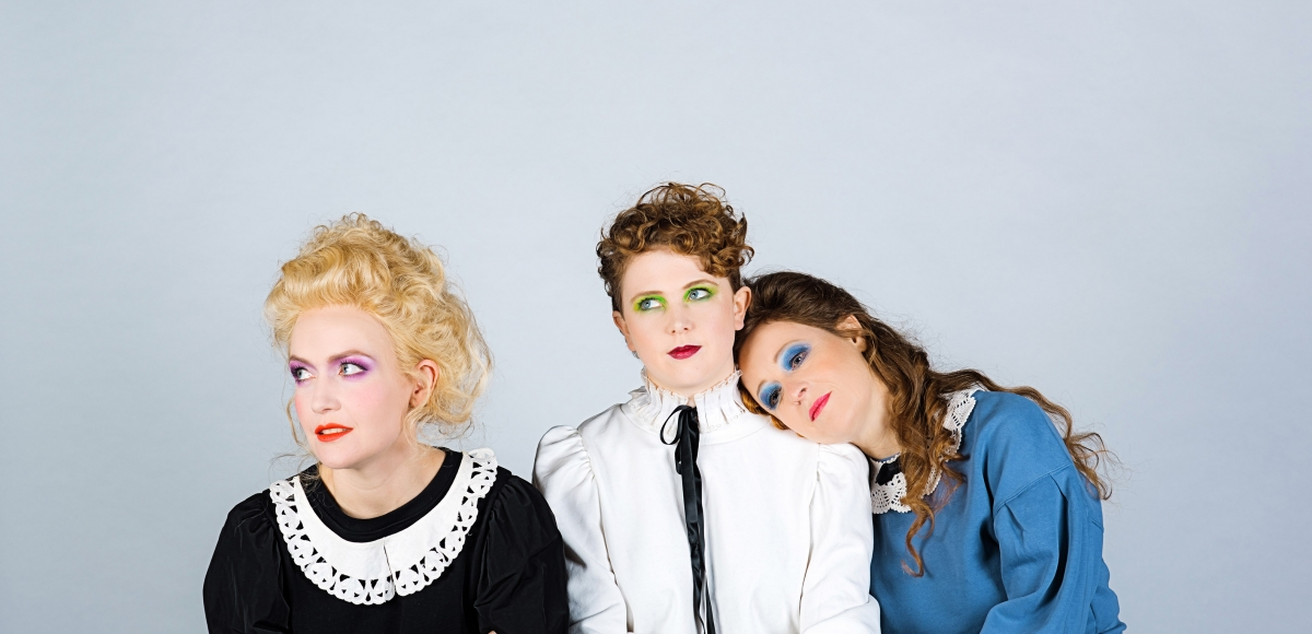 drei-schwestern