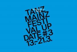 tanzfestival-update2020_header