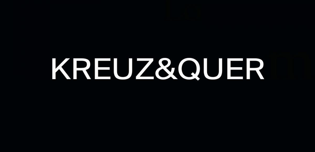 kreuz-quer_schrifttafel