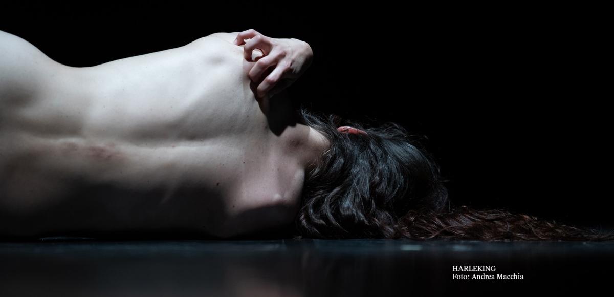 kokoro-_4-ph-andrea-macchia-festival-interplay-2018