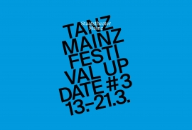 tanzfestival-update2020_header