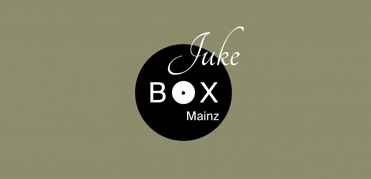 header_jukebox_neu