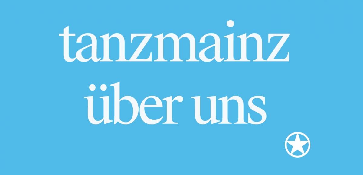 tanzmainz-ueber-uns