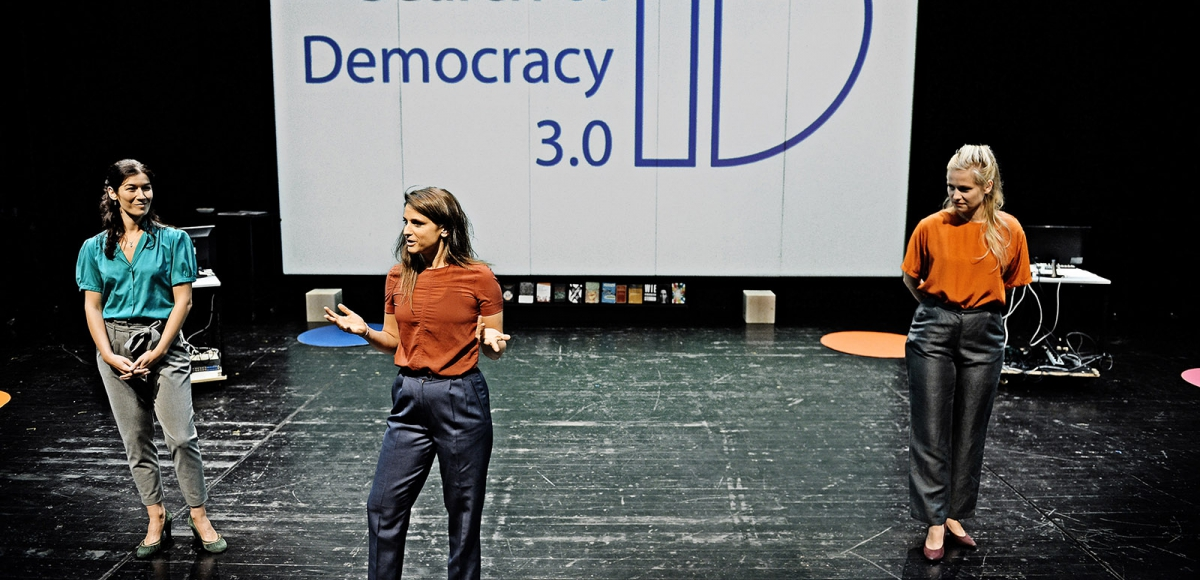 in-search-of-democracy_2