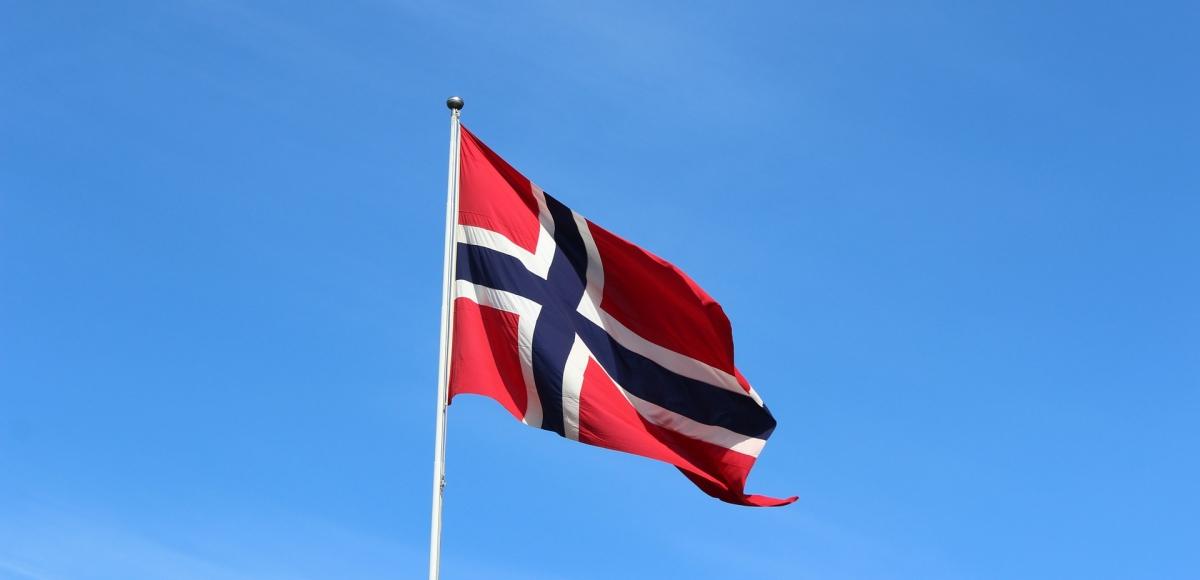 flag-3130435_1920