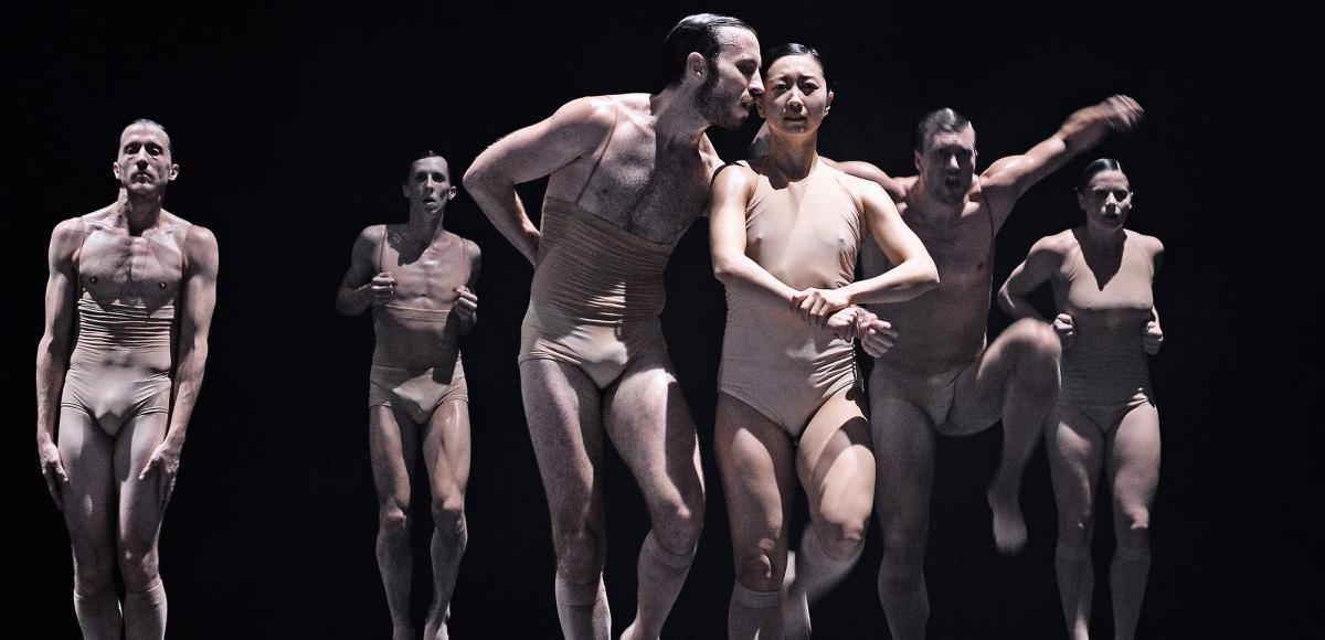 soul-chain-wa_cornelius-mickel-maasa-sakano-ensemble_c_andreas-etter