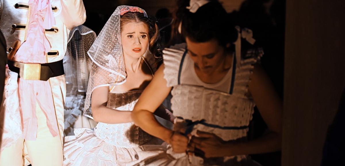 10le-nozze-di-figaro-0hp-151