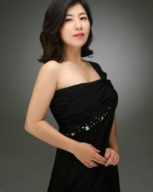foto_heejoo-kwon