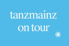 tanzmainz-on-tour