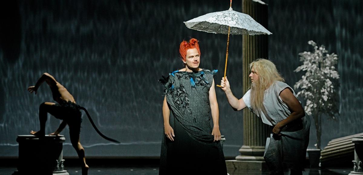 the-fairy-queen_05_mattia-de-salve-klaus-koehler-clemens-doenicke_c_andreas-j.-etter