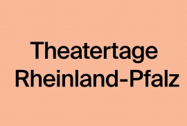 theatertage