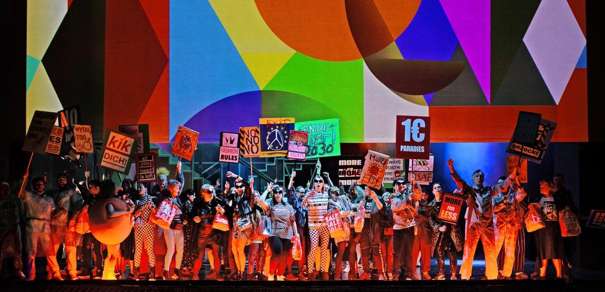 liebe-zu-drei-orangen_chor-und-extrachor-des-staatstheater-mainz_c_andreas-etter