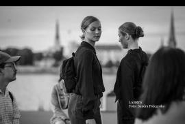 labrys_c_dance_lv