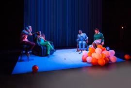 grenzenlos-kultur-staatstheater_web