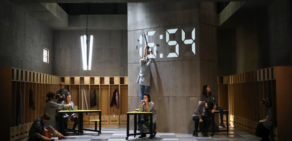 7-minuten-betriebsrat-vorab_4