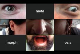hijinxtheatre_metamorphosis_collage