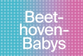 01-beethoven-babys