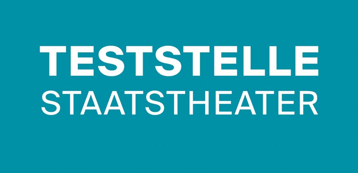 tafel_teststelle-staatstheater