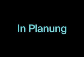 inplanung