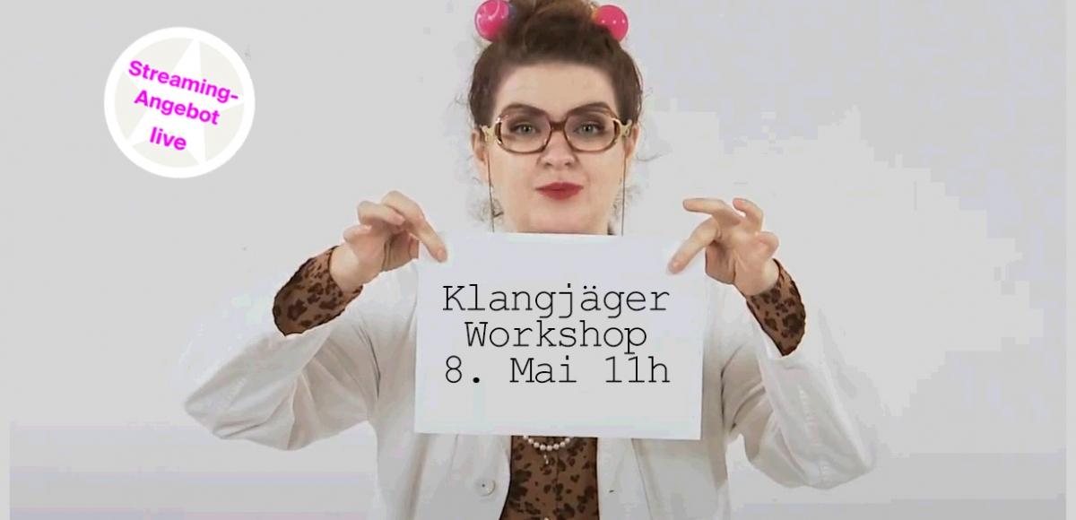 klangjaeger_sauerfurth-ludenwurg_kachel-website