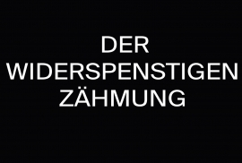 der-widerspenstigen-zaehmung_schrifttafel