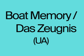 boatmemory