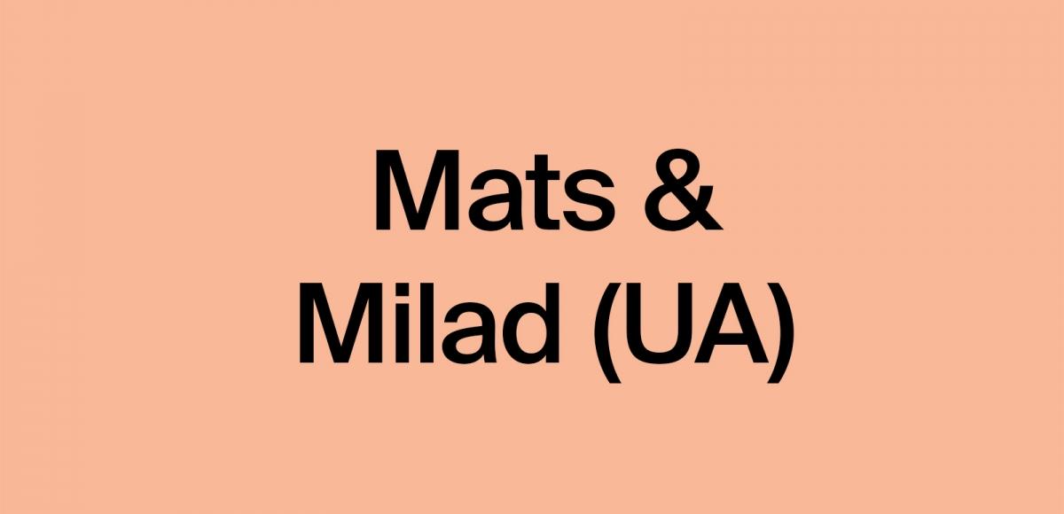 mats-und-milad-1600-x-1000