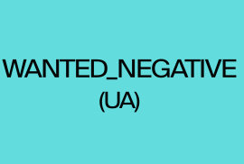 wanted_negative_rot