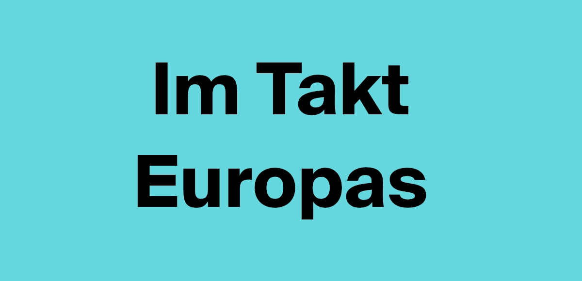 imtakteuropas