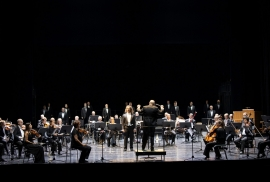 1catabile_brett-carter-hermann-baeumer-philharmonisches-staatsorchester-_c_martina-pipprich-scaled