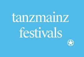 tanzmainz-festivals