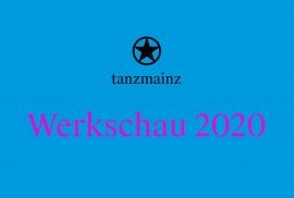 werkschau2020_header