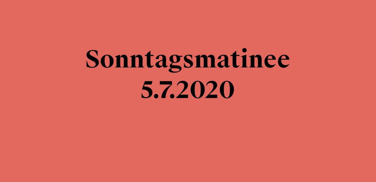 matinee3