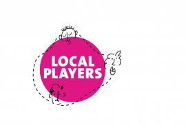 local-players