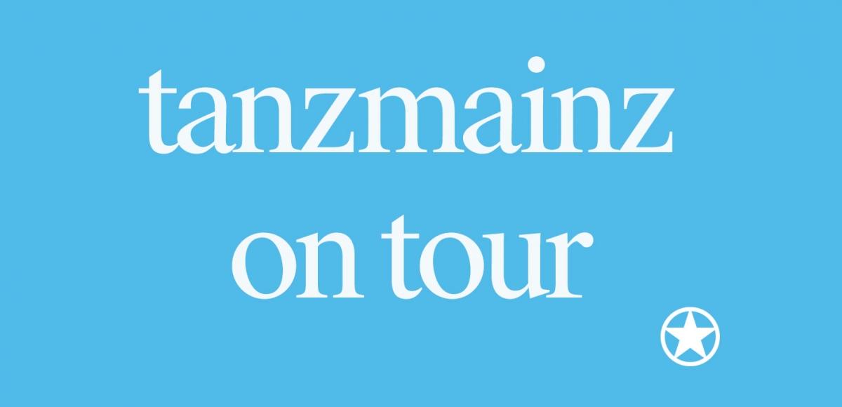 tanzmainz-on-tour