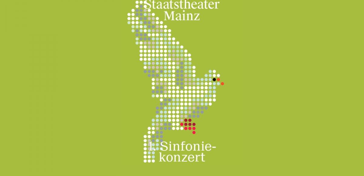 siko1_website